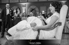 #weddingday #bride #groom #love #photography #wedding #bdeliaphotography #briandeliaphotography #weddingphotography #garter #justmarried