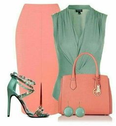 Looking Stylish With Business Meeting Outfit : Ideas Classy Outfits, Chic Outfits, Fashion Outfits, Womens Fashion, Fashion Trends, Woman Outfits, Fashionable Outfits, Fashion Clothes, Work Fashion