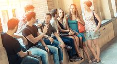 Top 10 Challenges Young People of Today Are Facing