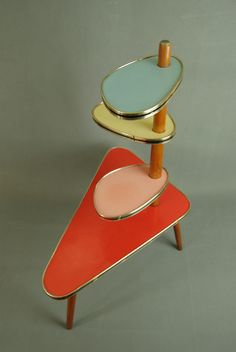 Art Furniture, Beautiful Things, Mid Century, Interiors, Mirror, Ideas, Home Decor, Home, Decoration Home