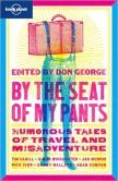 Lonely Planet By the Seat of My Pants - Waiting List