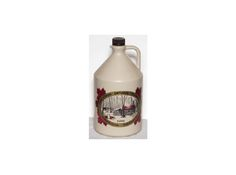 Maple Syrup Jug 100 ml Maple Syrup, Vodka Bottle, Canning, Home Canning