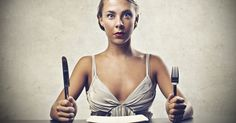 This is a detailed review of the health benefits of intermittent fasting. Studies show that it can cause weight loss and improve health in many ways.