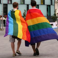 Now anti-gay pride becomes a contest: http://ift.tt/2qQ0laK