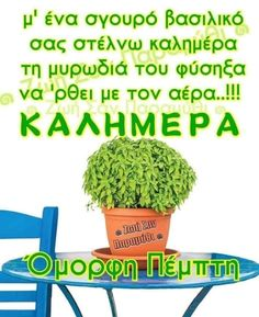 Good Night, Good Morning, Greek Quotes, Herbs, Spiritual, Messages, Nighty Night, Buen Dia, Bonjour