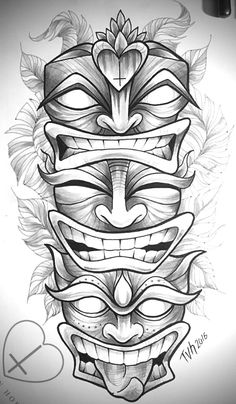 Nuevo Tattoo Design Drawings, Tattoo Sketches, Art Sketches, Art Drawings, Tattoo Designs, Drawing Drawing, Neue Tattoos, Body Art Tattoos, Sleeve Tattoos