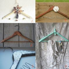 Google Image Result for http://wedinvancouver.files.wordpress.com/2012/03/bridal-hanger-ideas.jpg