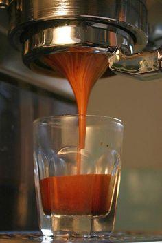 cafe cafe.....