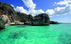 Tropical Travel Destinations Dominican Republic #gorgeous #beach #ocean | http://desktopwallpapercollections.blogspot.com