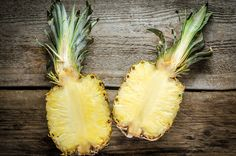 9 Proven Health Benefits of Pineapple, Plus Recipes!