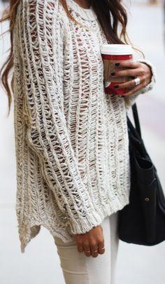 Fall Fashion - simplicity  Add me on Pinterest [ Esosa Noruwa ] for fashion, quotes , fitness pins etc :)