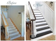 stairs-before-after.jpg 640×475 pixel