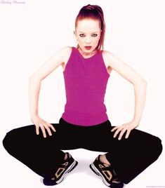 Picture of Shirley Manson Rock And Roll Bands, Rock Bands, Shirley Manson, Celebs, Celebrities, Most Beautiful Women, Role Models, My Music, Redheads