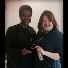 @zipsessory gave some amazing speakers @sarahzeldman #signaturesets #jewelry #accessory #unique #fashion #style #zipper www.zipsessory.com Some Pictures, Unique Fashion, Speakers, Fashion Show, Zipper, Amazing, Instagram Posts, Accessories, Jewelry