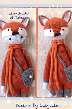 9 Beste Afbeeldingen Van Lalylala Amigurumi Doll Crochet Dolls En