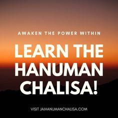 New blog about Shri Hanuman Chalisa. 🙏🙏🙏 #lordhanuman #hanuman #hanumanasana #shriram #bhagavadgita #vishnu #shiva #bajrangbali #jaibajrangbali #jaishrikrishna #hanumanchalisa #hanumanjayanti #hanumanji #hanumantemple #jaihanuman #hanumantattoo #hanumangarh #hanumanworld #hanumanfestival #hanumanmandir #siyaram #ayodhya #mahabharat #ramayan #sankatmochan #sankatmochanmahabalihanuman #hanumandada #hanumantra #jayhanuman #hanumanworldphuket Hanuman Chalisa Benefits, Hanuman Tattoo, Shri Hanuman, T Mo, Bhagavad Gita, News Blog, Shiva, Lord Shiva