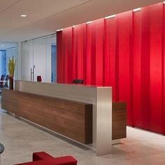 office feature wall - Google Search