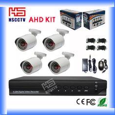 http://szhuishi.en.made-in-china.com/product/QBXJDErVqiWY/China-P2p-Waterproof-960p-Ahd-HD-Analog-CCTV-Camera-System.html