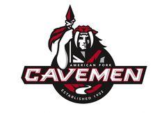 American Fork Cavemen