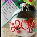 Linked to: mommysordinarymagic.blogspot.com/2012/11/i-spy-christmas-ornaments.html