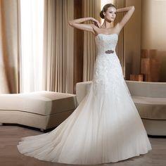 Свадьба HighQualitybuy.com 2014