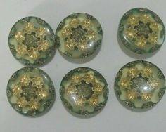 BULLONE esagonale con gambo-DIN 931-bontà 8.8 m16-acciaio zincato-VPE