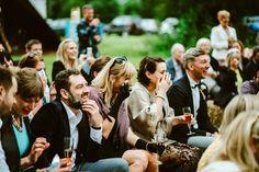 quirky wedding photography essex teybrook farm wedding australia destination…