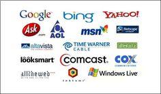 Google Adwords Portland SEO for PPC Marketinghttp://www.webfu-design.com/pay-per-click-marketing/