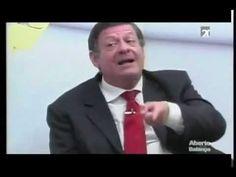 o PT é um partido narcotraficante, Disse tudo Fernando Chiarelli! CORAJOSO