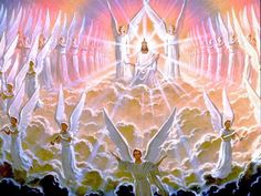 esperar la segunda venida de Jesús