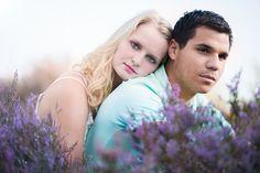 Heide bloei! fotografie, heide, koppel, love, www.juliettefotografie.nl Couple Photos, Couples, Ideas, Couple Shots, Couple Pics, Couple Photography, Romantic Couples, Thoughts, Couple