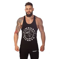 http://www.gymshark.com/collections/stringers/products/gymshark-fit-stringer-marl-neon