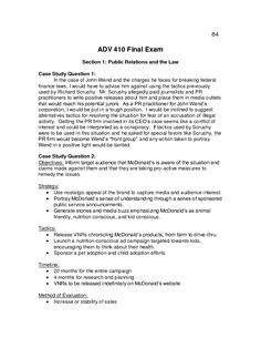 Corporate Annual Minutes Free Form - DOC by uhq35415 - free corporate minutes template