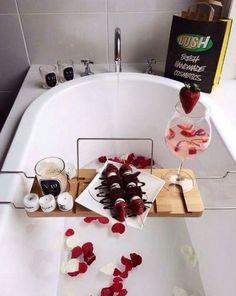 Mm I need this #bath #lush