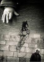 Tic-tac...: Tener problemas es inevitable.                    ...
