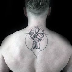 Discover a symbol of endurance and determination with the top 71 best Atlas tattoo designs. Atlas Tattoo, Tattoo Designs Men, Compass Tattoo, Tattoos, Ink, Tattoo Ideas, Drawings, Baby, Inspiration