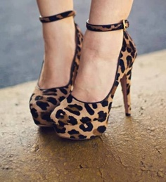 Shoes, pumps, heels, sexy, pretty, night, club, wedding, party, outfits, dress, pink, black, red, blue, gold, silver, high, print, animal, stilettos, great, love, lace