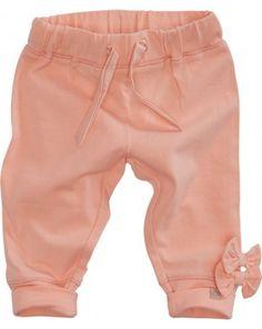 Z8 Newborn - Broekje Starfish roze http://newborn-baby-care.us