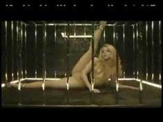 La Loba Shakira Video Completo She Wolf