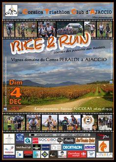 bike-and-run-d-ajaccio-affiche