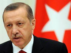 President-Tayyip-Erdogan