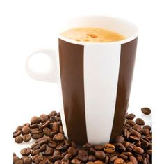 Top 25 Natural Appetite Suppressants coffee