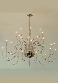 jugendstil deckenlampe floral um 1900 messing 3xsatinglas art deco lampe top haus. Black Bedroom Furniture Sets. Home Design Ideas