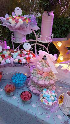 LOS DETALLES DE BEA: Fiesta Yo Dona y Malas Madres en el palacio de Santa Coloma