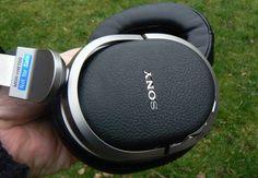 sony 9.1 surround sound headphones - Google Search