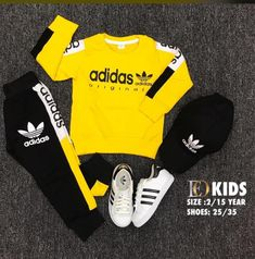 A set includes a full trucksuit , shoe set and a cap Cute Nike Outfits, Dope Outfits For Guys, Stylish Mens Outfits, Cute Comfy Outfits, Cute Outfits For Kids, Baby Boy Outfits, Nike Clothes Mens, Polo Shirt Brands, Trendy Hoodies