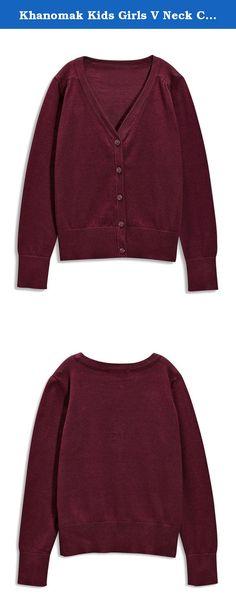 New Gymboree Striped Ruffle Collar Cardigan Sweater Size 5 6 Year Prep Perfect