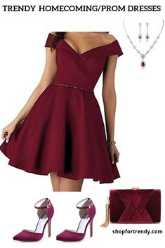 Are you shopping for homecoming dresses under $100? We have two stunning dresses that you want to consider. They are customisable and suit all types of formal events like homecoming, prom, cocktail and wedding parties. With many colors to choose from, we are sure you will find your favourite here. Shop now! #homecomingdresses #promdresses #homecomingdressesshort #promdressesshort #promdressesshort #promdresses #promdresses #shorthomecomingdresses #homecoming  #hocodresses #promdressesshort  Homecoming Dresses Under 100, Hoco Dresses, Stylish Outfits, Cute Outfits, Fashion Outfits, Affordable Prom Dresses, Wedding Parties, Stunning Dresses, Dress For You
