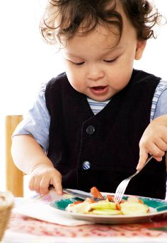 Does my child need OT? How can an OT help my child?