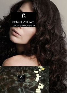 Virgin Remy Cuticles Dark Brown Shiny and Fine Slavic Human Hair in in Our Special Collection #hair #hairextensions #Longhair #greatlenghts #slavichair #russianhair #easternhair #besthair #tophairsalons #topbrautysalons #salons #virginrussianhair #russianvirginhair #rawhair #remyhair #haircuticles #fashions #color #haircolor #hairoftheday #longhairdontcare #microrings #amazing #lookinggood